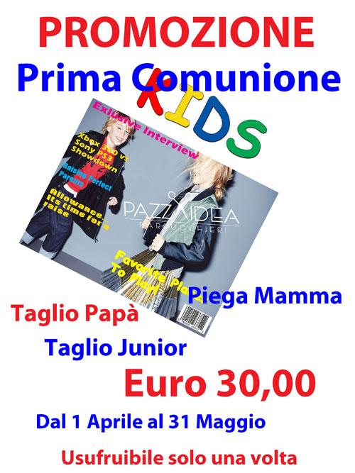 Acconciature_Prima_Comunione_roma