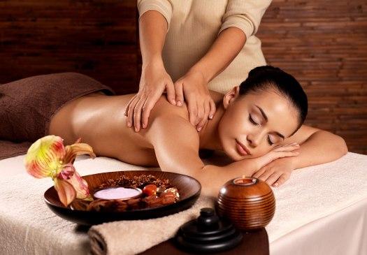 massaggio olistico roma_tuscolana