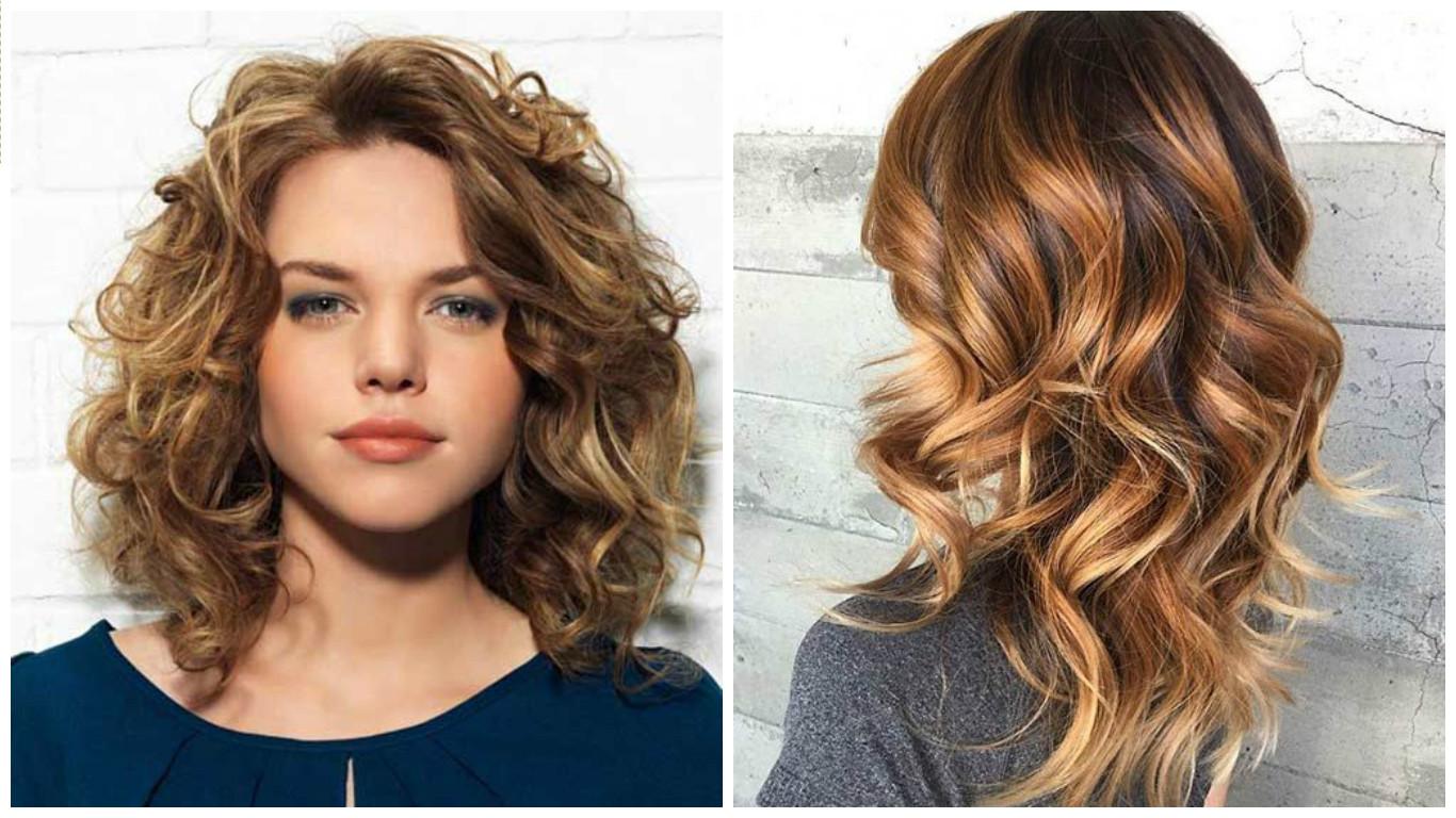 Popolare capelli mossi roma | Pazza Idea Parrucchieri - Parrucchiere Roma  NN68