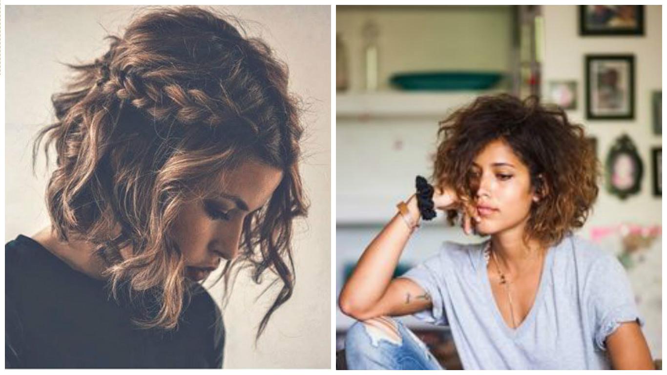 Molto capelli mossi roma | Pazza Idea Parrucchieri - Parrucchiere Roma  GP85