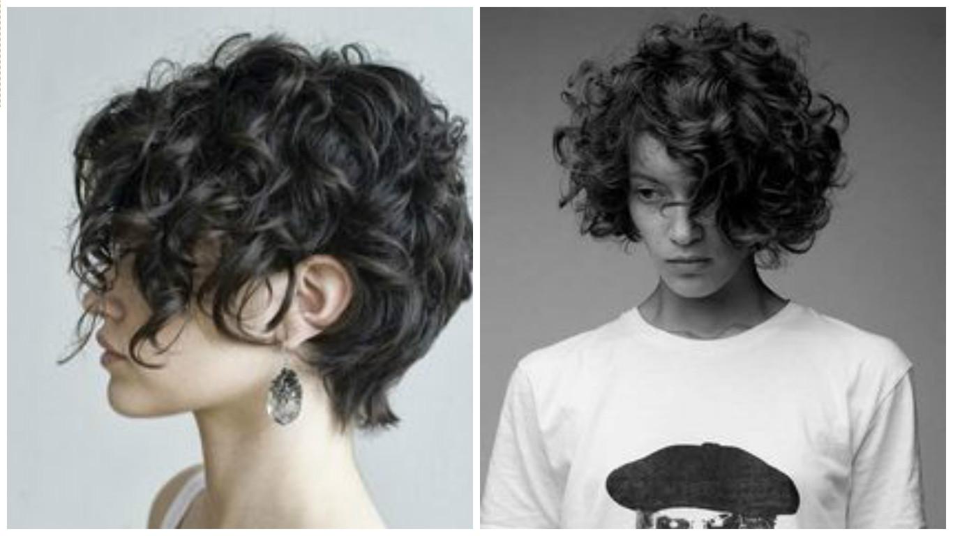 Favorito capelli mossi roma | Pazza Idea Parrucchieri - Parrucchiere Roma  LM93