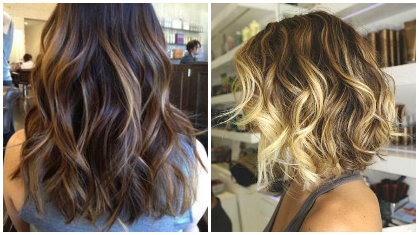 Super capelli mossi roma | Pazza Idea Parrucchieri - Parrucchiere Roma  FG81