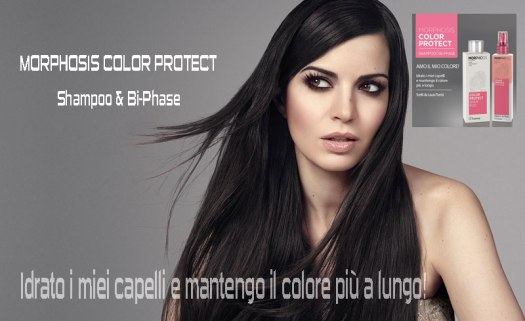 Color_Protect_Framesi