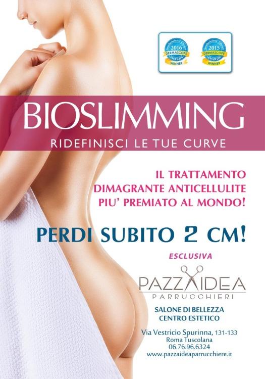 Bioslimming_Roma