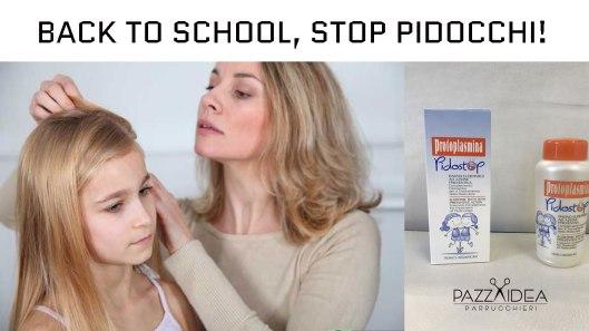 shampoo_pidocchi_efficace