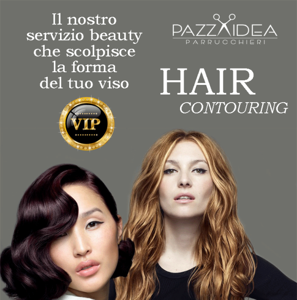 hair_contouring_tuscolana