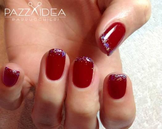 manicure_natale_roma