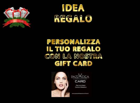 gift_card_natale
