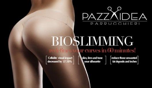 bioslimming_a_roma