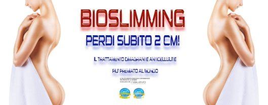 rimedi_cellulite_roma-1024x406