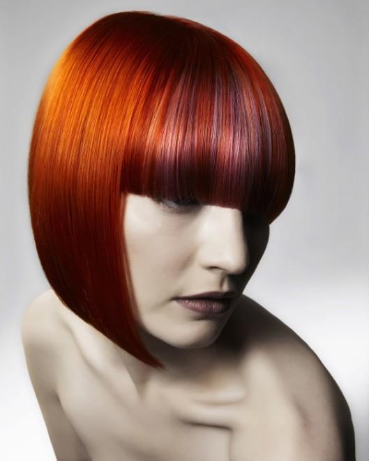 capelli_arancioni