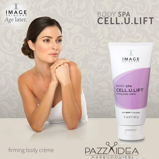 crema_cellulite_efficace