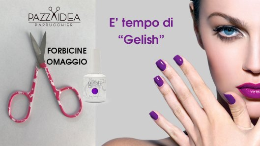 gelish_roma