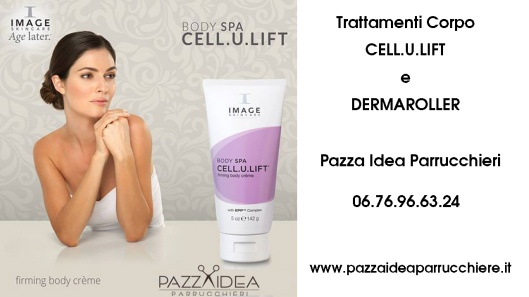 Cellulift_Image_Skincare_Roma