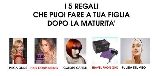 Idee_Regalo_Maturità