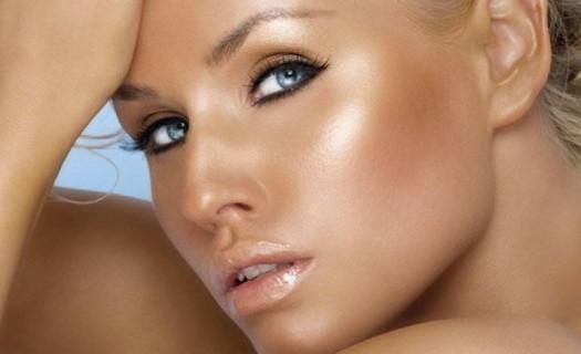 rossetto-nude-viso