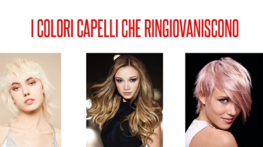 Colore_Capelli_Che_Ringiovanisce