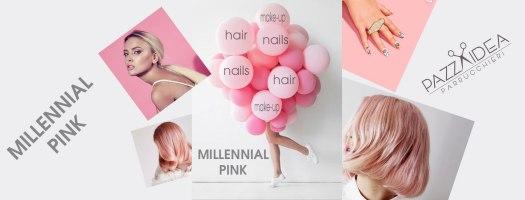 MIllennial_Pink_2017