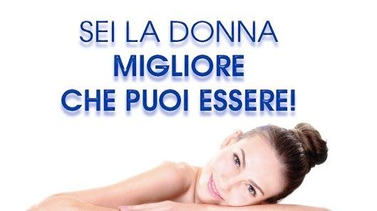 Sei_La_Donna_Migliore