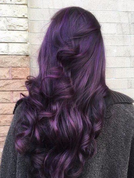 Clore_Curly_plum