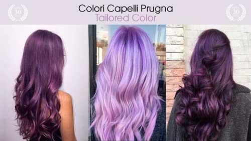 Colore_Capelli_Prugna