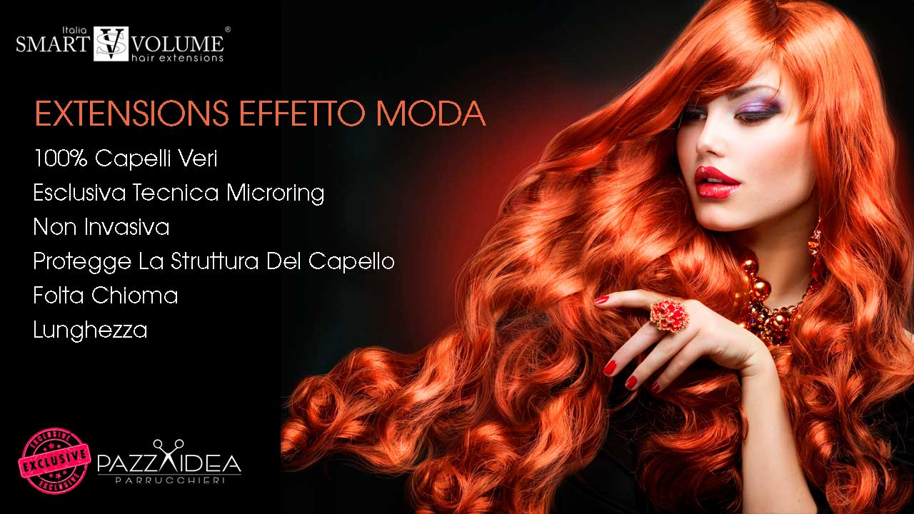 Extensions_Per_Capelli_Roma