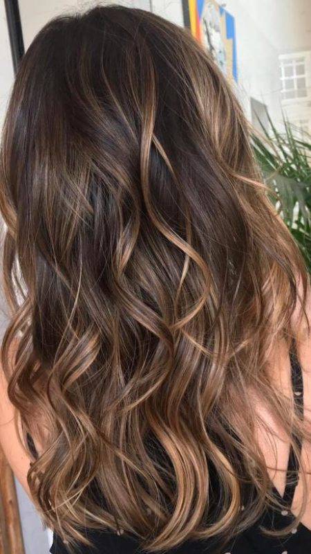 Light_Caramel_Balayage