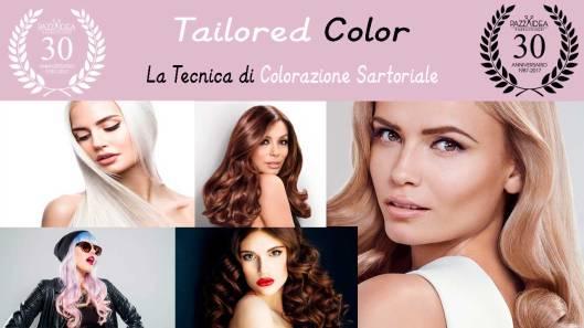 Specialisti_Del_Colore_Roma