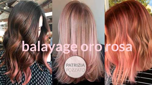 Balayage_Oro_Rosa