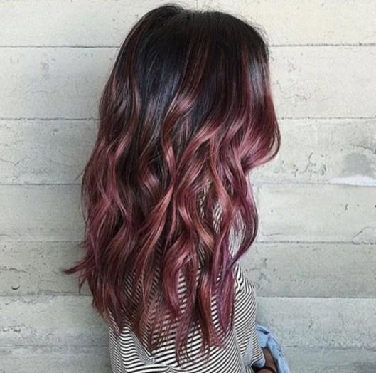 Colore_Rosa_Caramello