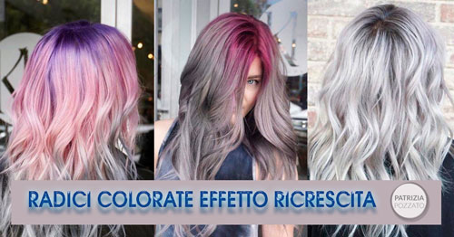 Radici_Colorate_Riscrescita