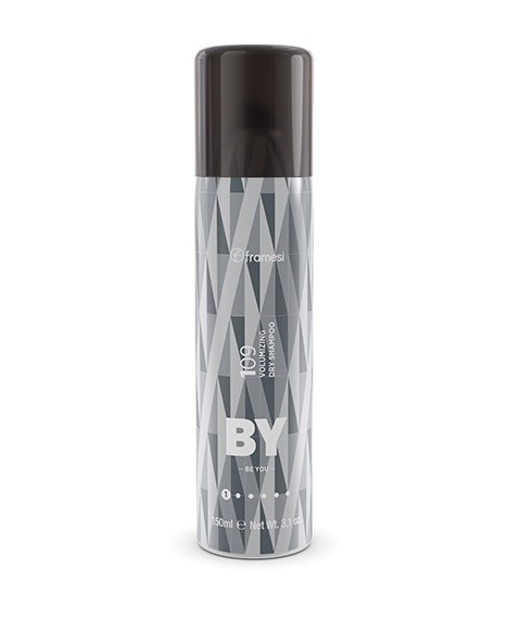 Volumizing_Dry_Shampoo
