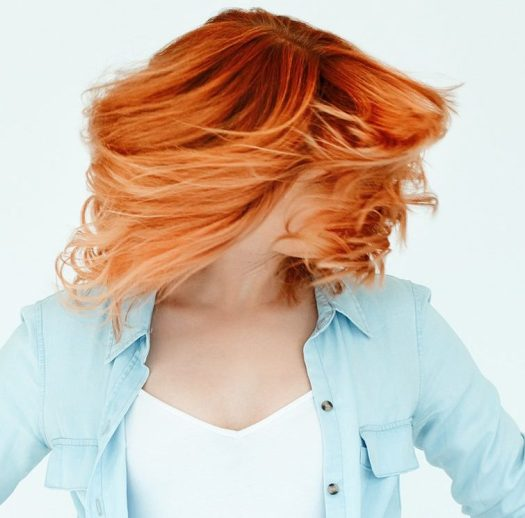Colore_Balayage_Rosso