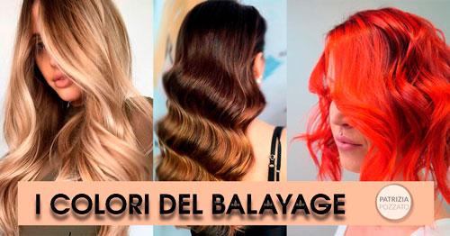 Colori_Del_Balayage