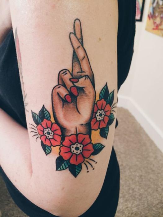 tatuaggi_neo_tradizionali
