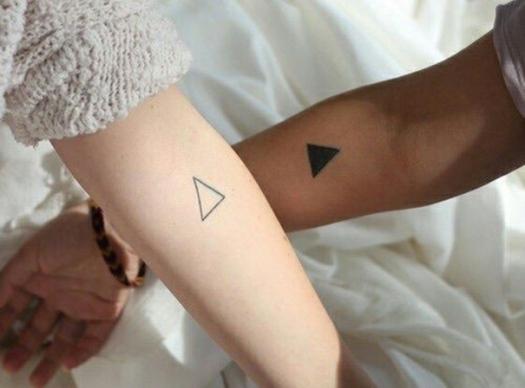 Tatuaggio_Minimalista